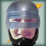 Profile picture of solderman